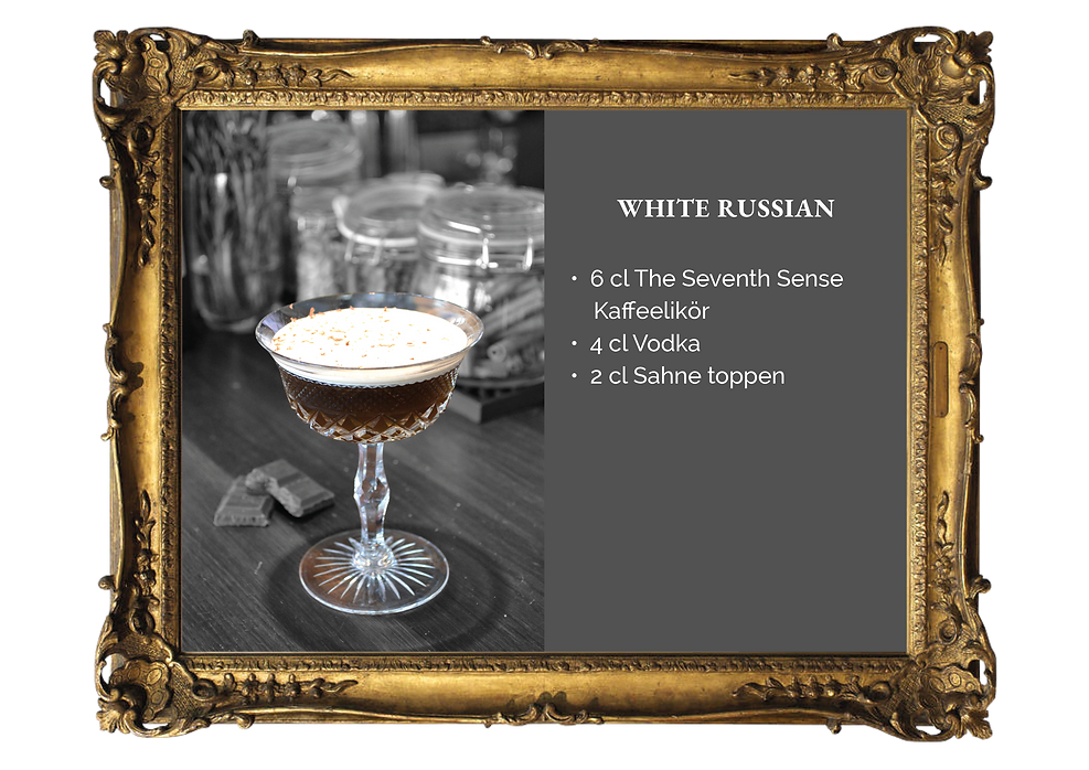 White-Russian.png