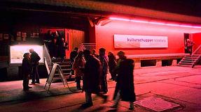 Archiv Verein Klosters Tourismus_Winter Klosters Gotschnabahn Canardhorn-web.jpg
