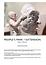 kunstmagazin-indermauer
