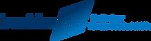 logo-burkhardt.png