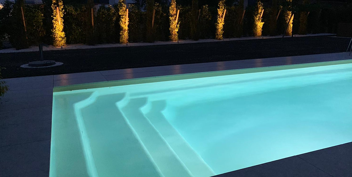 mh-pool-octalia_1B.JPG