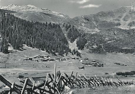 Archiv Verein Klosters Tourismus-2.jpg