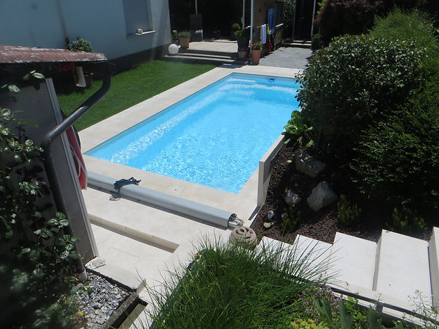 mh-pool-maxi-3.JPG