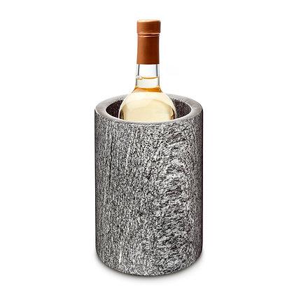 Weinkühler