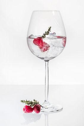 Drinks-SMS-004-400x600.jpg