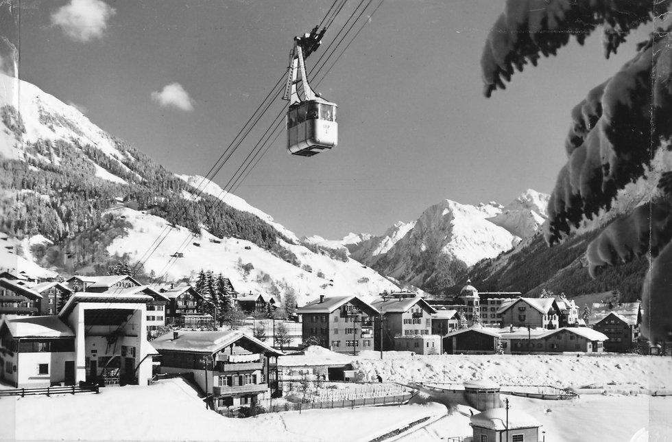 Klosters, Davos, 800 Jahr Feier, 800 Jahre Klosters, Jubiläum, Klosters, Prättigau, Jubiläums Feier, 800 Jahre, Gemeinde Klosters