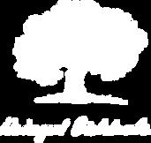 weingut_eichenholz_logo_ohne namen.png