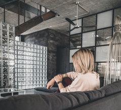loft1_mainstation_personenbild-14_bearbe