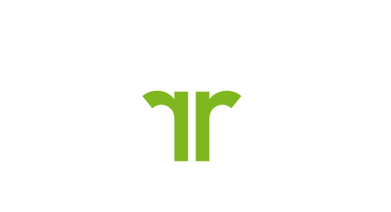 DEF_furrer-werbetechnik-chur_logo_negati