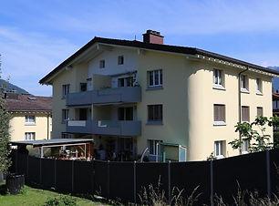 dachwohnung-83734505-f.jpg