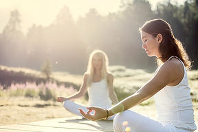 StMoritz_Yoga08_byFilipZuan.jpg