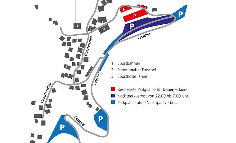 hochwang_parkplatzplan.jpg