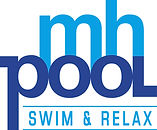 Logo_MH_Pool_swim&relax.jpg