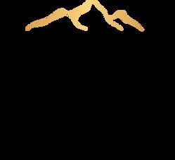 def_MountainSpring_Logo mit slogan.png