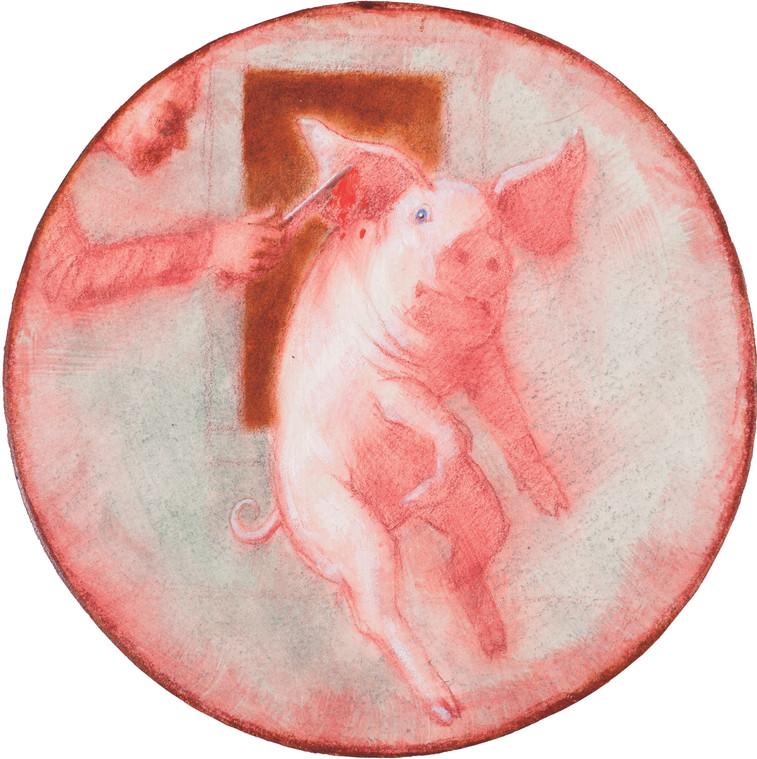 die-tanzenden-schweine Kopie.jpg