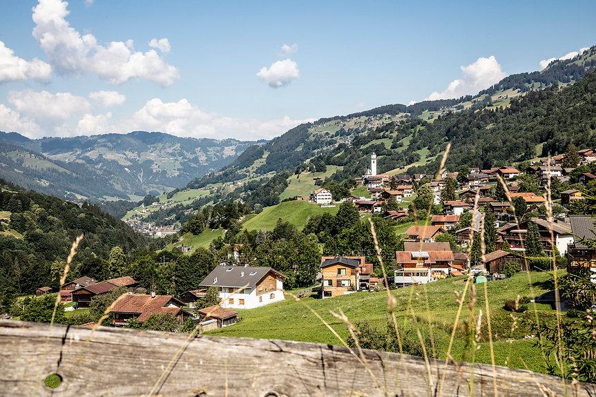 Destination Davos Klosters(C)AndreaBadrutt (22).jpg