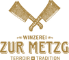 def_Logo_Metzg_gold 28-41-78-20.png