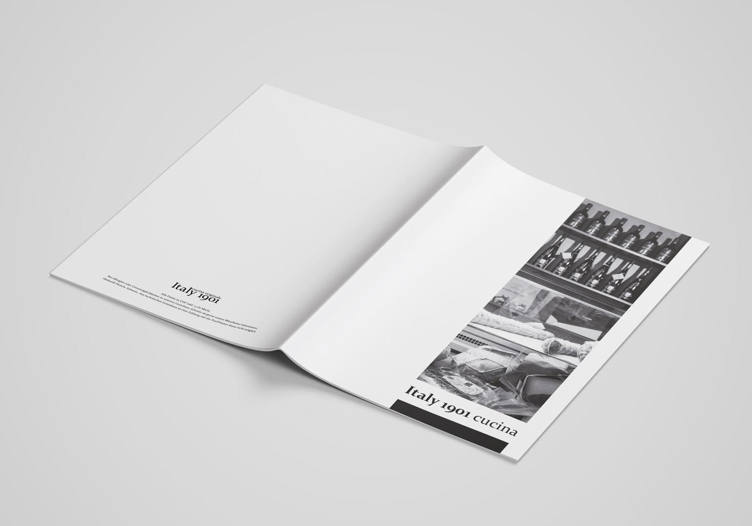A4_Brochure_Mockup_8.psdt.jpg