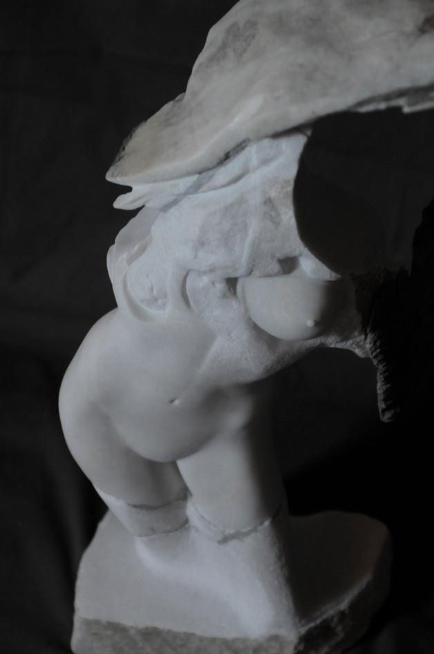 Website sculpture 12.jpg - 1.jpg