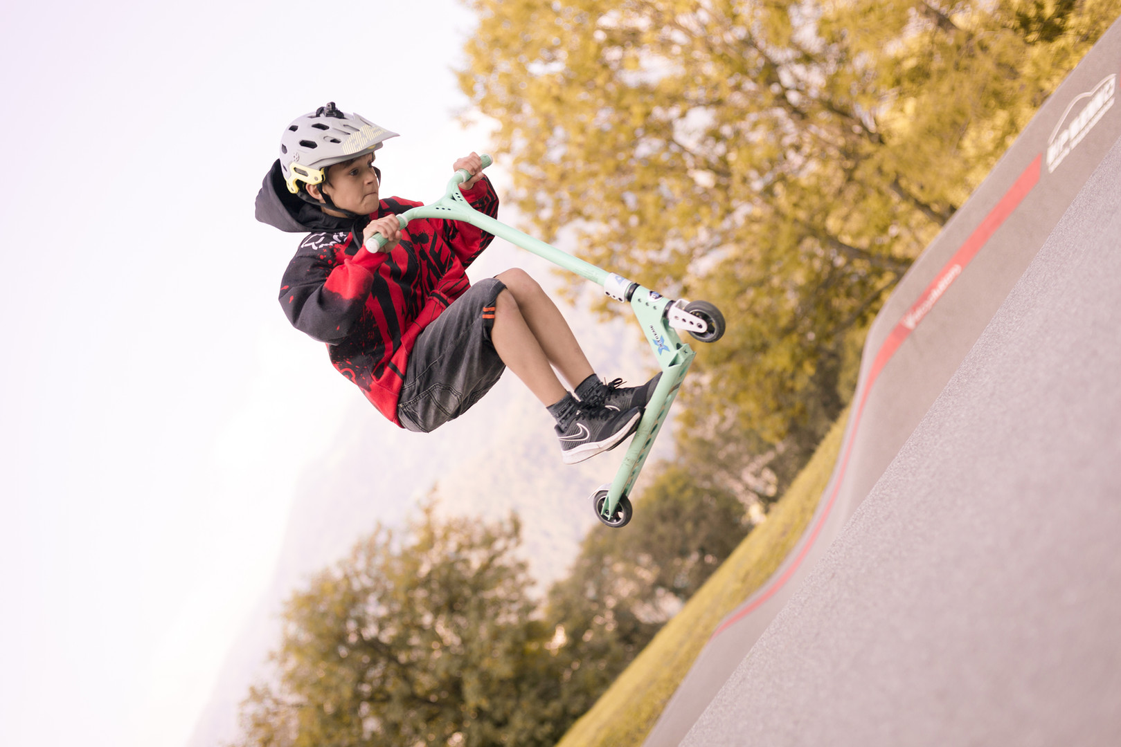 Pumptrack120920-006.jpg