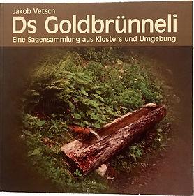 d goldbrünneli