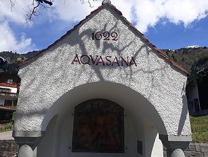 Aquasana web.jpg