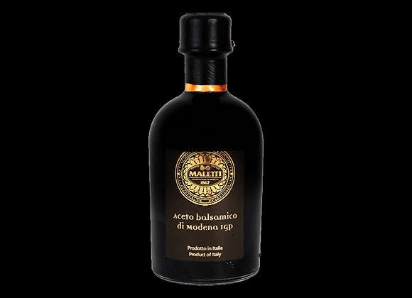 ACETO BALSAMICO IGP, 250 ml