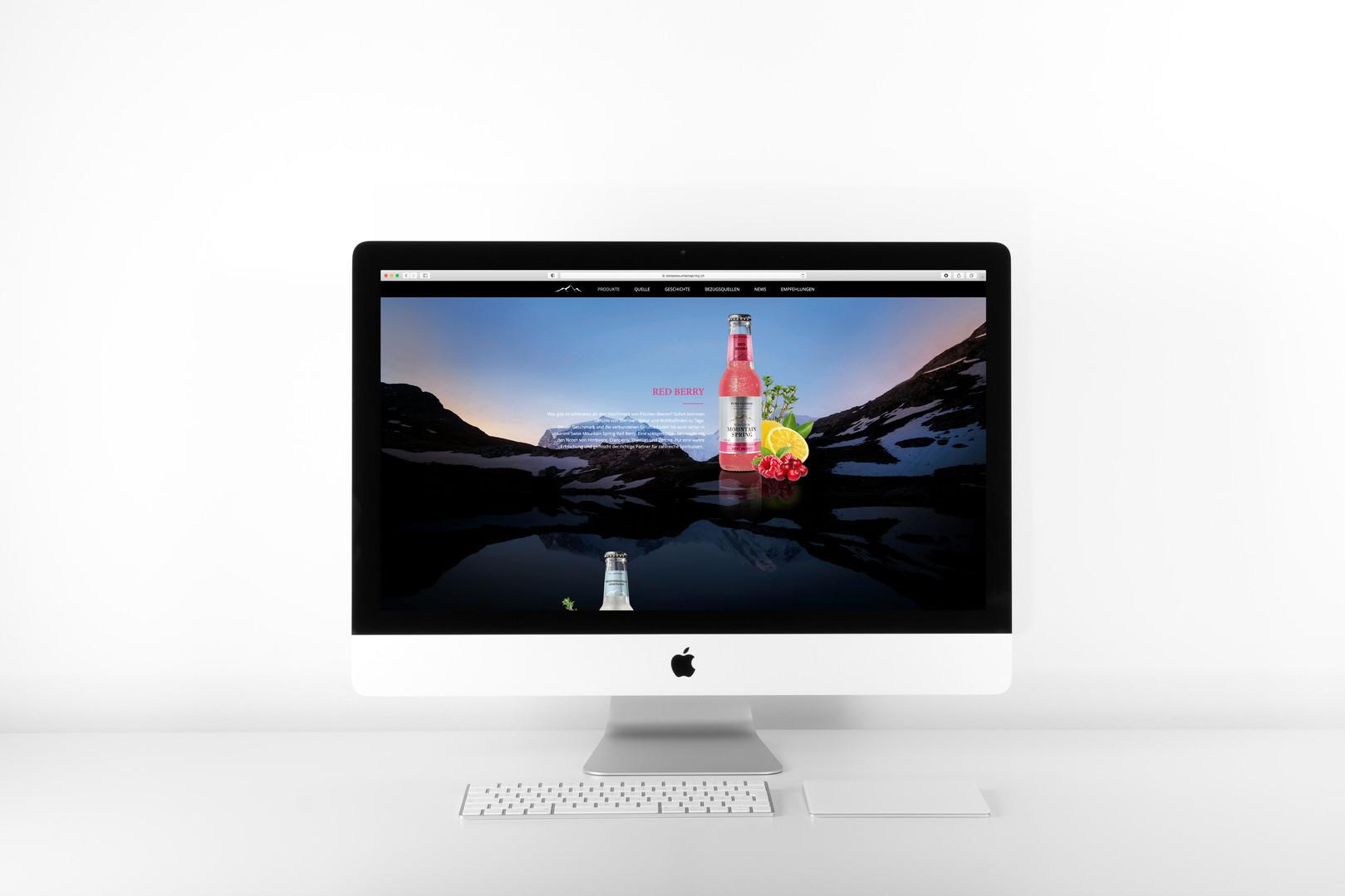 iMac Website Mockup-2.jpg