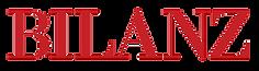 Bilanz-logo.png