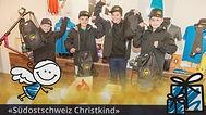 Jungs_Su%CC%88dostschweizChristkind_edit