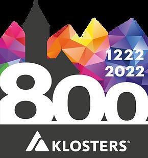 Klosters 800 Jahre, Davos Klosters, 800 Jahr Jubiläum, Prättigau, Feier Klosters