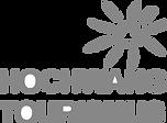 Logo-Hochwang-Tourismus-silber_grau.png