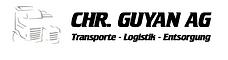 Chr. Guyan AG.png