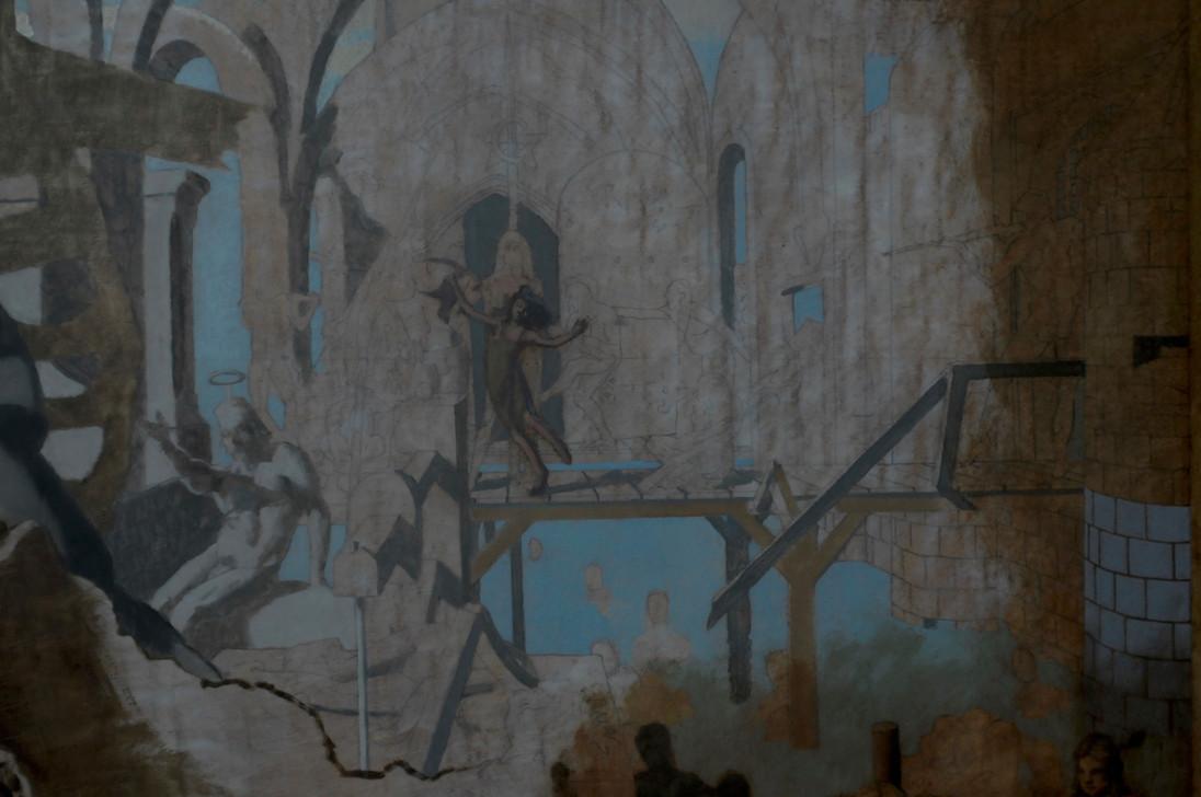 Malleus Maleficarum 8.jpg - 1.jpg