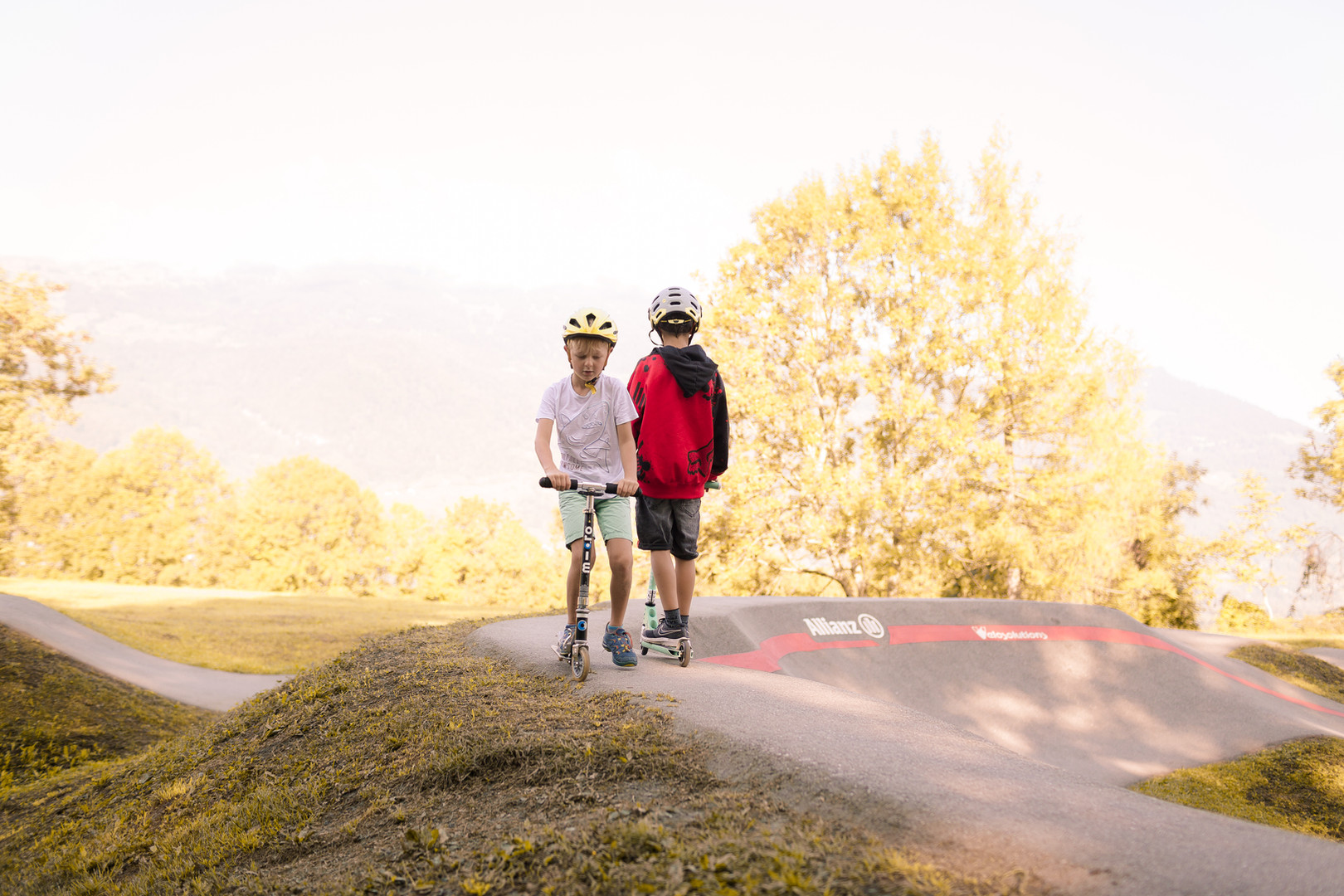 Pumptrack120920-019.jpg