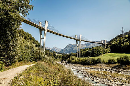 Destination Davos Klosters_(C)AndreaBadrutt (58)-web.jpg
