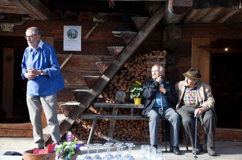 Klosters devonas vernissage070318_31.jpe