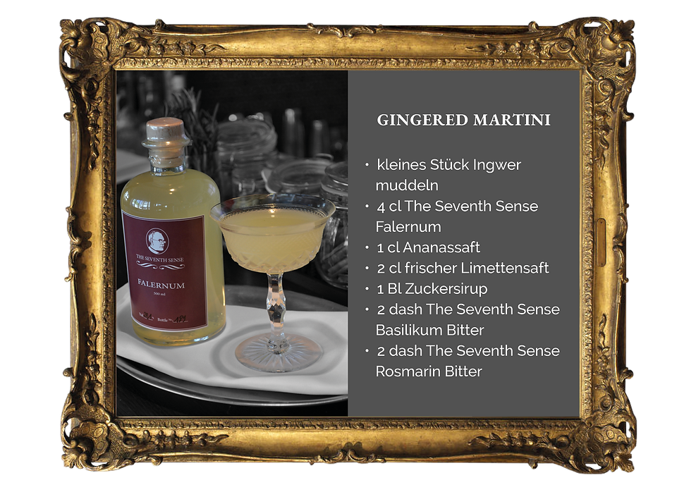 Gingered-Martini.png