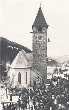 Archiv Verein Klosters Tourismus_Klosters Glockenaufzug Winter.jpg
