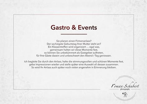 Gastro & Events.jpg