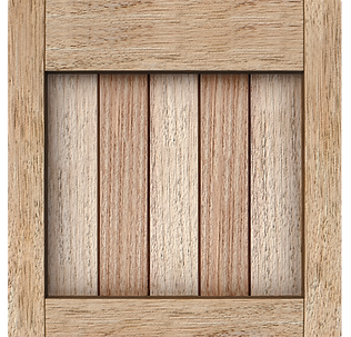 wood-texture-box-clean-1_edited.png