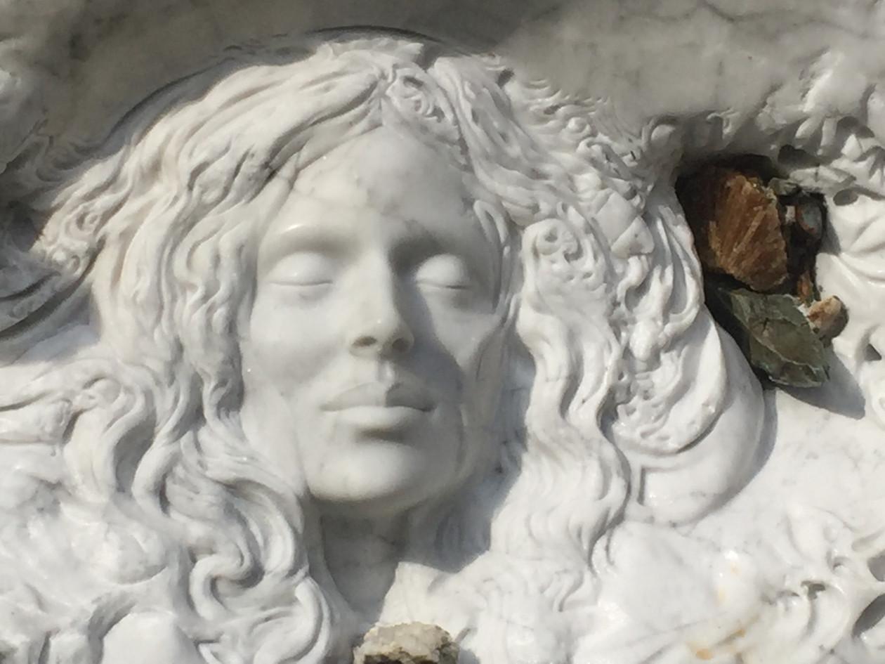 Katharina monument.jpg - 1.jpg