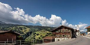 Destination Davos Klosters(C)AndreaBadrutt (127).jpg