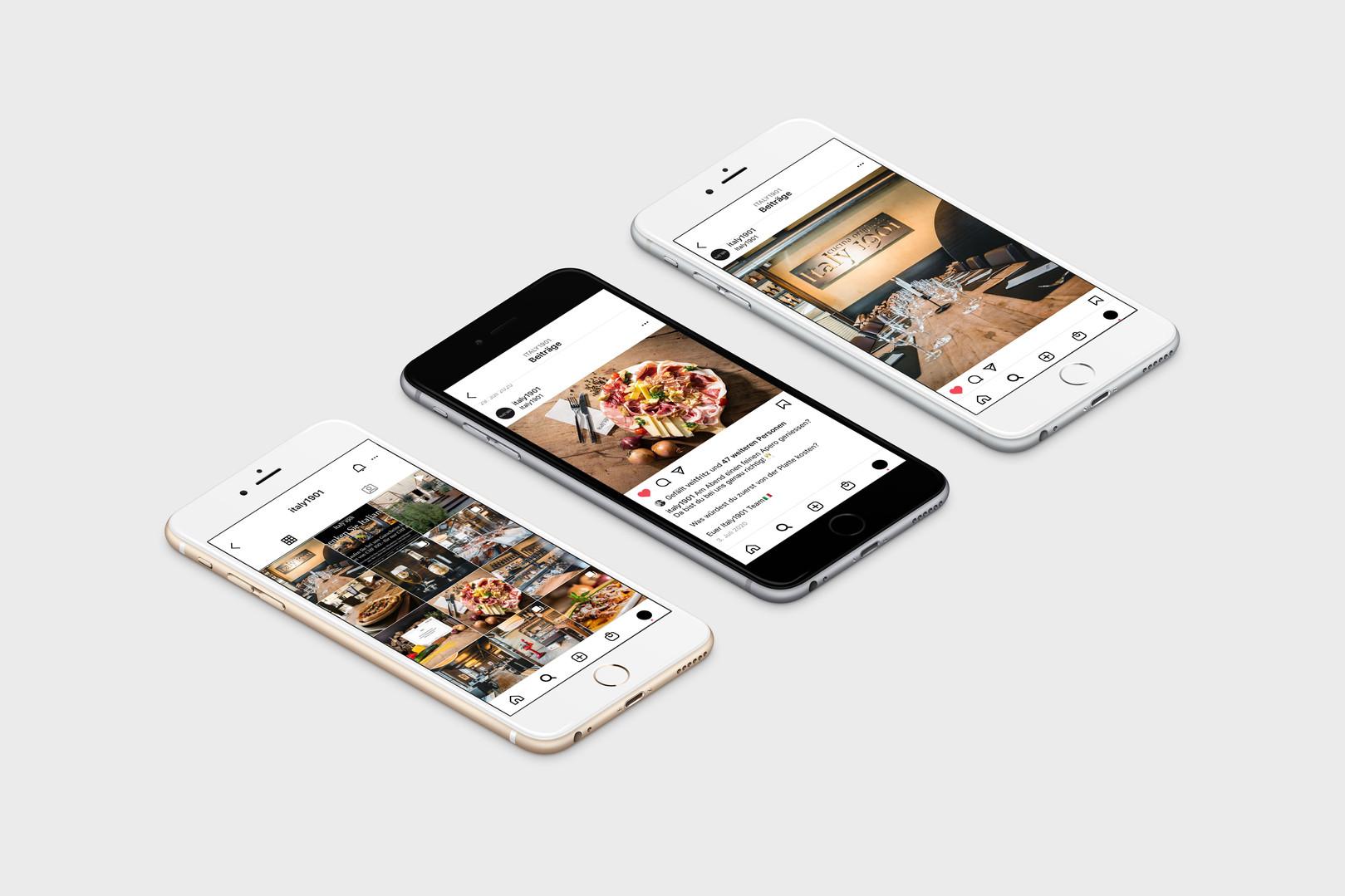 iPhone-6-Plus-Isometric-view-Mockup.jpg