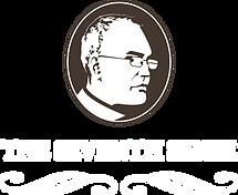 tss-logo-header-300_chocBG Kopie.png