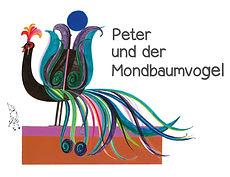 Peter_Mondbaumvogel_299x230.jpg