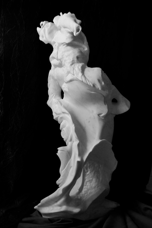 Portrait Skulptur 6 - 1.jpg