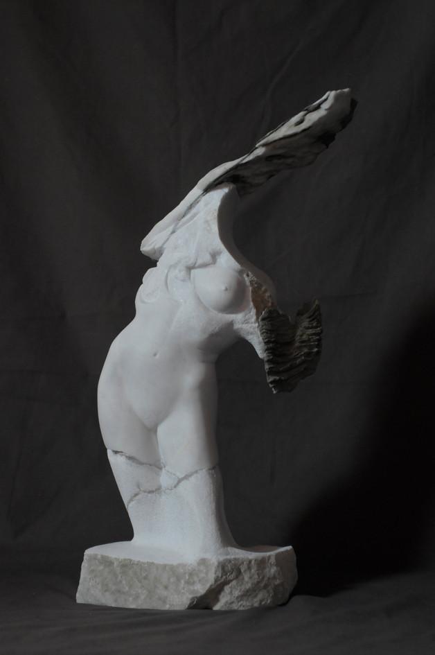 Website sculpture 11.jpg - 1.jpg