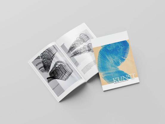 Perfect_Binding_Brochure_Mockup_5.jpg