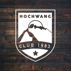kachel-hochwangclub.png